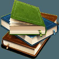 печать книг в СПб